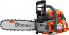 Цепная пила Husqvarna 550XP II (9676908-35)