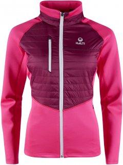 Спортивная кофта Halti Olivia Jacket 064-022734PP 34 Plum Purple