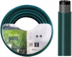 """Шланг поливочный FITT Idro Green 20 м 3/4"""" (IDG 3/4x20)"""