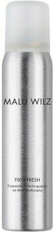 Спрей для фиксации макияжа Malu Wilz 75 мл (4043993475031)