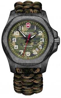 Мужские часы Victorinox Swiss Army I.N.O.X. Carbon Le V241927.1