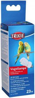 Лампа Trixie для птиц 23W (4011905550015)