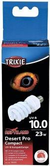 Лампа Trixie компактная 10.0 23W (4011905760353)