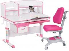Комплект Evo-kids Evo-50 PN + кресло Y-110 KP (Evo-50 PN + Y-110 KP)