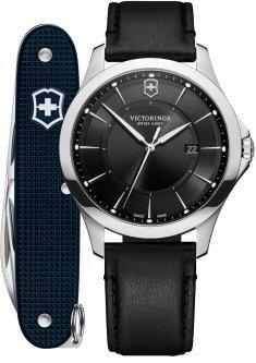 Мужские часы Victorinox Swiss Army Alliance V241904.1