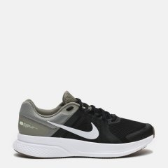 Кроссовки Nike Run Swift 2 CU3517-300 43 (10) 28 см (194501055871)