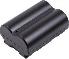 Аккумулятор PowerPlant Fuji NP-W235 (CB970414)