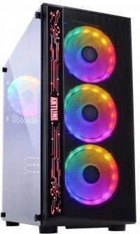 Компьютер ARTLINE Gaming X39 v47 (X39v47)