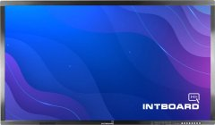 Интерактивная панель Intboard GT50