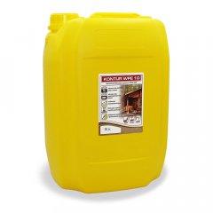 Антисептик для защиты древесины KONTUR WPE-10 (ХМББ 3324) 10 л