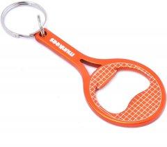 Брелок-открывашка Munkees Tennis Orange (3405-OR)