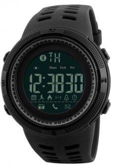 Мужские Мужские умные часы Skmei 1250 Clever