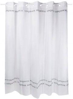 Шторка для ванной QTAP Tessoro PA11141 200x200