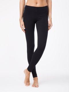 Лосины Conte Elegant CE Lady Fitness 15С-016ТСП 170-102 Black (4810226111468)