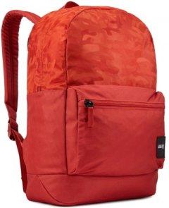 """Рюкзак для ноутбука Case Logic Founder 15.6"""" CCAM-2126 Brick/Camo (3203860)"""