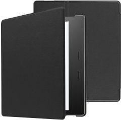 Обложка ArmorStandart для Amazon Kindle Oasis 10th Gen Black (ARM56162)