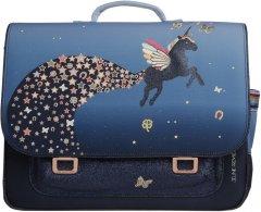 Портфель школьный Jeune Premier 38x30x14.5 см Unicorn Universe (5425038798661)