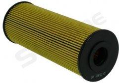 Масляный фильтр StarLine S SF OF0237