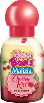 Детская туалетная вода Malizia Bon Bons Cherry Kiss 50 мл (80759294)