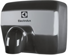 Сушилка для рук ELECTROLUX EHDA/N -2500