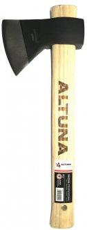 Топор Altuna с деревянной ручкой 350 мм (9181.A)