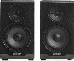 Акустическая система Edifier R33BT Black 2.0 10W Bluetooth (R33BTBlack)