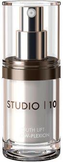 Омолаживающий лифтинговый праймер Studio 10 Beige 15 мл (5060377060057)