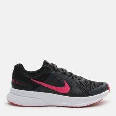 Кроссовки Nike W Run Swift 2 CU3528-011 37.5 (7.5) 24.5 см (194501056656)