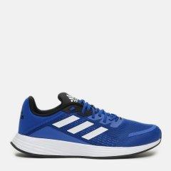 Кроссовки Adidas Duramo Sl FW8678 42 (9UK) 27.5 см Team Royal Blue (4062059517133)