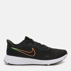 Кроссовки Nike Revolution 5 BQ3204-017 44.5 (12) 30 см (194501037051)