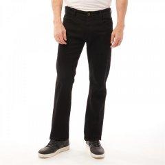 Джинси Onfire Stretch Bootcut Fit Black Black, 38W 34L (11334690)