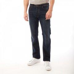 Джинси Kangaroo Poo Stretch Bootcut Leg Denim Dark Wash Dark Wash, 40W 32L (11334687)