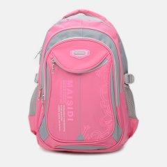Рюкзак Laras Fashion sport C10dr11-purple Розовый (C10dr11-purple)