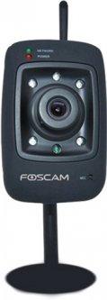 Внутренняя IP-камера Foscam FI8909W-NA (000016246)