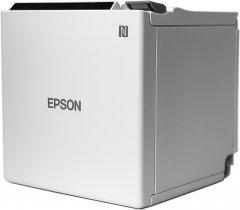 POS-принтер Epson TM-M30II Белый (C31CJ27121)