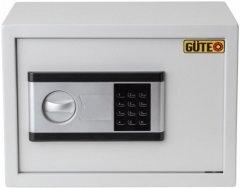 Сейф мебельный GUTE PN-26