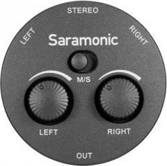 Saramonic AX1