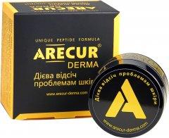 Крем-мазь Арекур Дерма для кожи 25 мл (4820143682279)