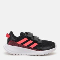 Кроссовки Adidas Tensaur Run C FW4013 30 17.8 см Cblack/Sigpnk/Powpnk (4060517518043)