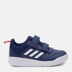 Кроссовки Adidas Tensaur C S24050 33 (1) 20 см Dkblue/Ftwwht/Actred (4064044580054)