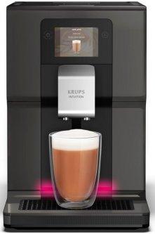 Кофемашина KRUPS EA872B10