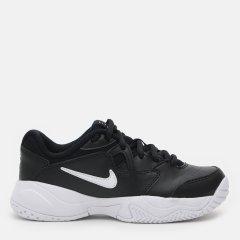 Кроссовки кожаные Nike Jr Court Lite 2 CD0440-004 36.5 (5Y) 23.5 см (194500806115)