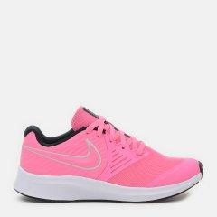 Кроссовки детские Nike Star Runner 2 Gs AQ3542-603 38.5 (6Y) 24 см (194272239708)