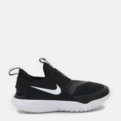 Кроссовки детские Nike Flex Runner (Ps) AT4663-001 27.5 (10.5C) 16.5 см (192499834270)