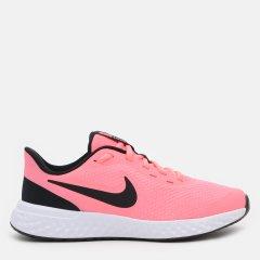 Кроссовки детские Nike Revolution 5 (Gs) BQ5671-602 39 (6.5Y) 24.5 см (194499442172)