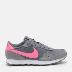 Кроссовки детские Nike Md Valiant (Gs) CN8558-011 38.5 (6Y) 24 см (194499392903)