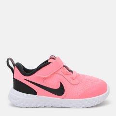 Кроссовки детские Nike Revolution 5 (Tdv) BQ5673-602 23.5 (7C) 13 см (194499442752)