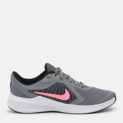 Кроссовки детские Nike Downshifter 10 (Gs) CJ2066-008 38 (5.5Y) 24 см (194499352945)