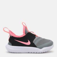 Кроссовки Nike Flex Runner (Td) AT4665-016 18.5 (4C) 10 см (194499362685)