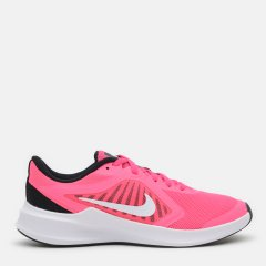 Кроссовки детские Nike Downshifter 10 (Gs) CJ2066-601 37.5 (5Y) 23.5 см (194272242807)